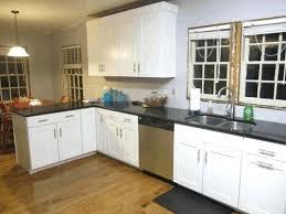 corian kitchen countertops kitchen kitchen reviews island wine rack island magician long island farmhouse corian vs