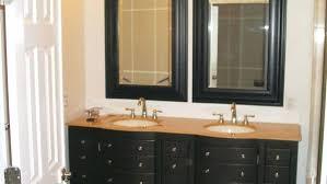 new bathroom vanity white bathroom vanity with sink new bathroom cabinets cost of kitchen cabinets vanity