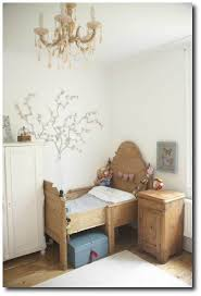 swedish bedroom furniture.  Furniture Gustavian Swedish Decorating Ideas To Bedroom Furniture