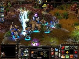 download warcraft iii frozen throne patch 1 26a free for windows
