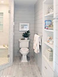 average master bathroom remodel cost. Average Labor Cost For Bathroom Remodel Diy Shower Renovations Master