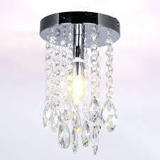 medium size of black plastic chandelier crystals af lighting naples 4 light chrome mini chandelier with