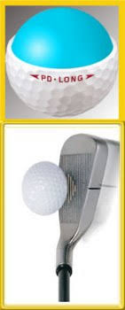 Golf Ball Compression Chart What Does Golf Ball Compression Really Mean What Ball