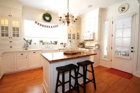 Stools For Kitchen Island 9 Awesome Small Kitchen Island With Small