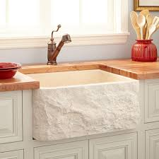 24 farmhouse sink. Perfect Sink 24 And 24 Farmhouse Sink
