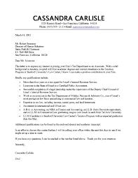Best Cv Cover Letters Under Fontanacountryinn Com
