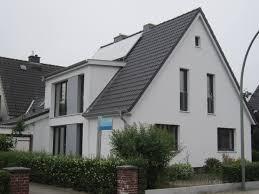 Modernisieren Oder Abreißen Das Eigene Haus