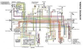 original wiring diagrams links oss original wiring diagrams links