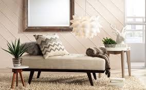 Lesley Bedroom Furniture Collection Blog Page 10 Of 22 Lesley Myrick Art Design