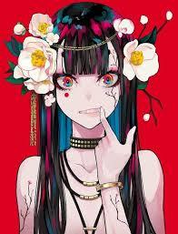 500+ Anime & Manga ideas | anime, manga, manga anime