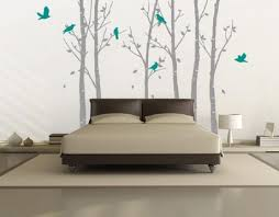 Small Picture Wall stickers Vinyl Flooring and Contemporary Furniture