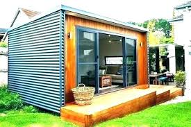 garden tool shed ideas yard tool shed tool shed ideas small modern garden sheds contemporary storage garden tool shed ideas