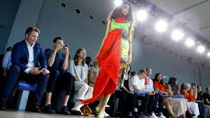 Best Fashion And Design Schools Top Best Fashion Schools Colleges Universities In The