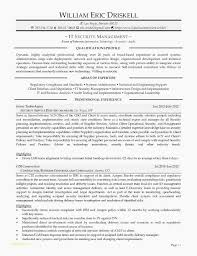 Skills A Resume Example Resume Samples For Customer Service