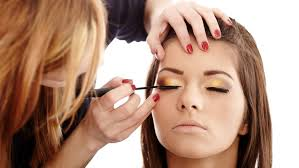want to get your makeup professionally done here s what you should know stuff co nz