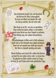 Sprüche Zum 50 Geburtstag Mama Erstaunlich Gedichte Zum Geburtstag