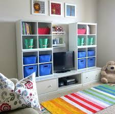 Office and playroom Stylish Playroom And Office Medium Of Masterly Playroom Closet Storage Ideas Designs Playroom Storage Ideas Home Office Forrentcom Playroom And Office Medium Of Masterly Playroom Closet Storage Ideas
