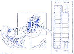 2004 volvo xc90 wiring diagram 2005 volvo xc90 wiring diagram Volvo Wiring Diagrams volvo s40 wiring diagram radio car wiring diagram download 2004 volvo xc90 wiring diagram volvo wiring volvo wiring diagrams volvo