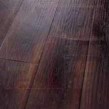 homerwood premium hardwood flooring bristol black walnut bramble 6 wide 1bw6pxbcbs