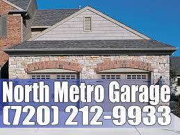 north metro garage image gallery