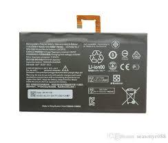 1x <b>7000mAh</b> / 26.60Wh <b>L14D2P31</b> Pad Replacement Battery For ...