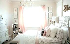 Pink And Grey Bedroom Pink Bedroom Decor Pale Pink Decor Medium Size Of  Bedroom Pale Pink
