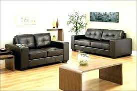 Apartment sized furniture ikea Ikea Söderhamn Apartment Sized Furniture Apartment Sized Furniture Apartment Sized Furniture Apartment Size Sofa Apartment Sized Furniture Casinodriftpro Sectional Sofa Design Bed Best Apartment Sized Furniture Ikea