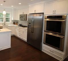 optimizing kitchen storage space nj