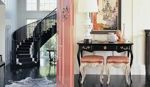 غرف + صالونات رائعة images?q=tbn:ANd9GcQ