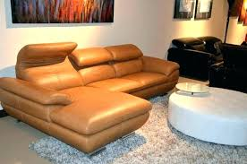 camel leather couch camel colored sofa camel colored sofa camel color leather couch gorgeous camel color