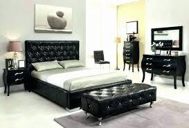 inexpensive bedroom furniture sets. Beautiful Bedroom Fresh 36 Cheap Bedroom Sets Uk To Inexpensive Furniture E