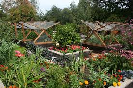 Small Picture Fair Organic Garden Design For Home Decorating Ideas with Organic