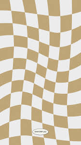 Soy Latte Checker Wallpaper for iPhone ...