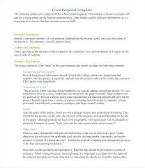 Memo Example Business Formal Memorandum Template Sample Business Memo Infinite