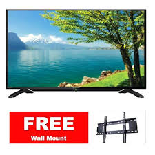 sharp tv wall mount sharp full led lcle280x universal led wall mount bracket sharp tv wall
