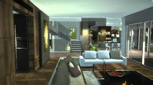 Virtual Decorator Interior Design Epic Systems Interior Design for Alchemy 100D Virtual Reality YouTube 3