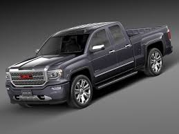 2018 gmc sierra redesign. plain redesign 2018 gmc sierra picture wallpaper  hd car pictures  within in gmc sierra redesign i