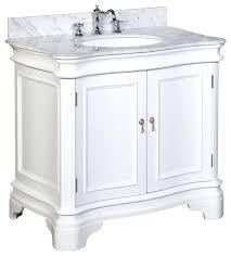 single sink traditional bathroom vanities. Brilliant Traditional Traditional White Bathroom Vanity Perfect Single Sink  Vanities Project Source Throughout Single Sink Traditional Bathroom Vanities