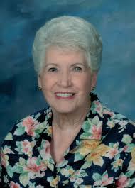 Ruth Eleda Woods Graham (1928-2017) - Find A Grave Memorial