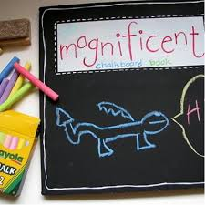 exterior blackboard paint homebase. donu0027t know what to do with those board books that your kids have outgrown paint them chalkboard provide hours of exterior blackboard homebase