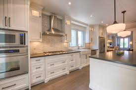 Condo Kitchen Best Small Updates For Your Toronto Condo Condosca Blog