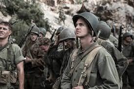 Savaş Vadisi filmi oyuncu kadrosu ve yorumları! IMDB puanı kaç? - Diriliş  Postası
