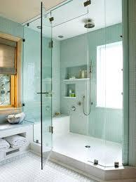 steam shower kit. Mr Steam Shower Photo 1 Of 6 Marvelous Door Kit