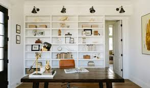 home office design ideas big. Office Design Ideas With 5 Baffling Home Home Office Design Ideas Big