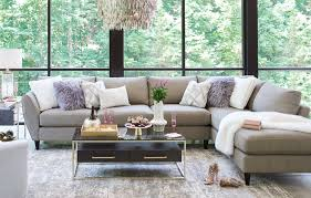 Living room furniture design Wood Fashionista Projecthamad Design Inspirations Lazboy