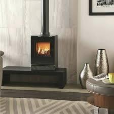 weber wood burning outdoor fireplace outdoor natural gas burner beautiful casual natural gas fireplace heater of weber wood burning outdoor fireplace