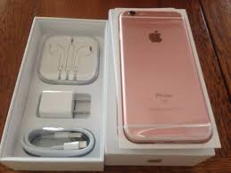 apple iphone 6s rose gold. $438.99 apple iphone 6s rose gold