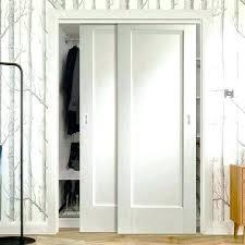 sliding wardrobe door kits white sliding wardrobe doors white sliding doors slide wardrobes direct white
