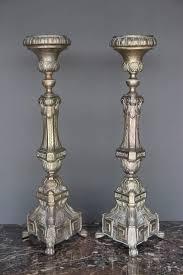 lighting candlesticks candelabra