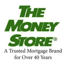 Mortgage Quote Interesting The Money Store Get Quote Mortgage Brokers 48 Datura St West
